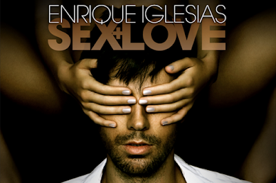 Enrique Iglesias Sex & Love Tour