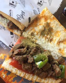 fd köfte menü fiyatları ankara çorbacıları ankara altındağ köfteci