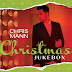 Chris Mann - Christmas Jukebox - EP [iTunes Plus AAC M4A]