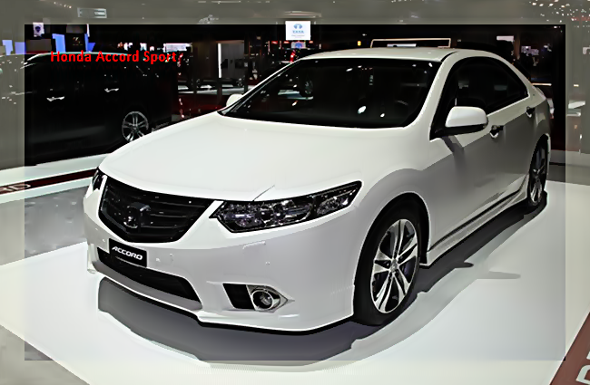 2017 honda accord sport price and release date autocar for 2017 honda accord sport interior