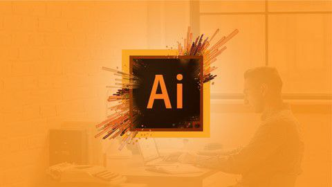 Adobe Illustrator CC 2020 Beginners Mastery Course [Free Online Course] - TechCracked