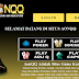 AonQQ Situs Judi DominoQQ Online Terpercaya di Indonesia