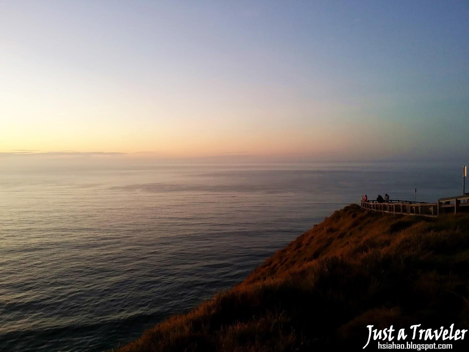 澳洲-推薦-景點-拜倫灣-Byron-Bay-遊記-燈塔-一日遊