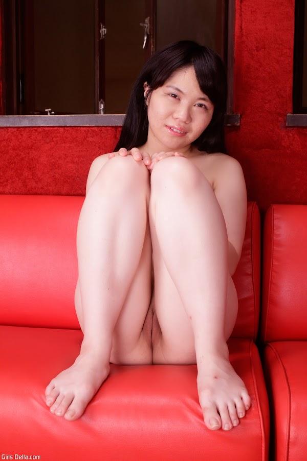 GirlsDelta 227- Tomoe Ooi 大井智恵