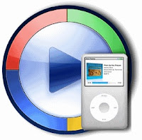 Download Any Video Converter 5.9.4 Terbaru
