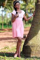 Rakshitha Glamorous Photos from Green Signal HeyAndhra