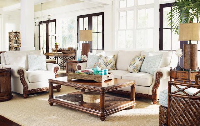 Hank S Fine Furniture