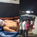 Dijemput Sehat, Pulang Jadi Mayat, Viral Tagar #KeadilanUntukHendri, Mati Tragis Usai Diciduk Polisi