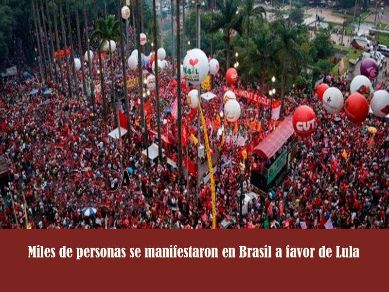Marcha-Brasil-favor-Lula-21.jpg