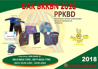 Sarana Kerja PPKBD 2018,ppkbd kit 2018,jual ppkbd kit 2018,produksi kie kit bkkbn 2018 , jual kie kit bkkbn 2018,ppkbd kit bkkbn 2018, plkb kit bkkbn 2018, genre kit bkkbn 2018, produk dak bkkbn 2018, kie kit bkkbn 2018, iud kit bkkbn 2018, distributor PPKBD KIT 2018