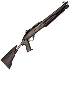 1ee7a9f7d56 Στην καρδιά αυτού του pump-action λειόκαννου όπλου είναι ένα ελαφρύ πλαίσιο  χάλυβα σε συνδυασμό με υψηλής τεχνολογίας πολυμερικό, καθιστώντας το  SuperNova ...
