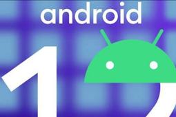 Cara Mengubah Wallpaper Warna Tema Di Android 12