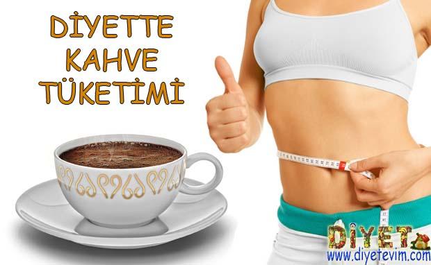 diyette coffee