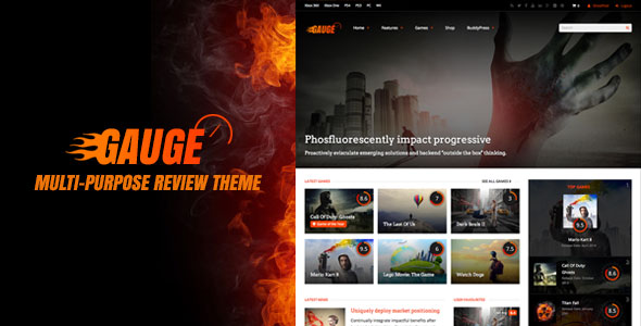 Gauge v6.41.1 - Multi-Purpose Review Theme,review,wordpress theme,gauges,magazine wordpress theme,gauge v6.36 wordpress theme,theme,gauge v6.36 nulled wordpress theme download,electrify theme review,best wordpress themes,theme options,powermag wp news theme review,wordpress theme review,electrify wordpress theme review,multi-purpose,wordpress theme video review,responsive theme,wordpress themes,themeforest,responsive wordpress theme,magazine wp theme,magazine theme