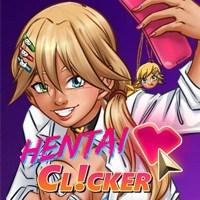 hentai-clicker