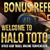 Link Alternatif Halo toto | Link Alternatif Halototo