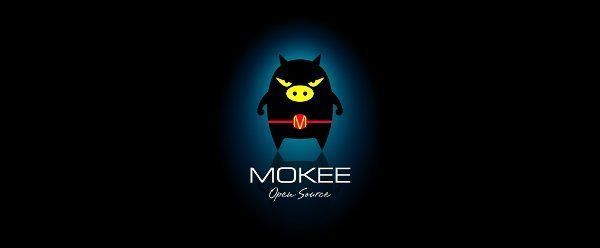ROM][8 1 0][TREBLE][OFFICIAL][OTA][NIGHTLY] MoKee Open Source