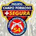 POLICIAL: PM CONDUZ 3 ELEMENTOS E 1 ADOLESCENTE PARA DELEGACIA COM DROGAS EM CAMPO FORMOSO