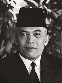 Abdul Haris Nasution