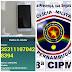 Celular roubado foi recuperado no Bairro Vila Anapolis em Pesqueira