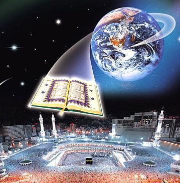 Pengetahuan Agama