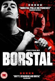 Watch Borstal Online Free 2017 Putlocker
