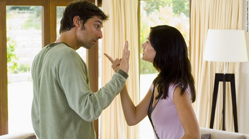 9 Things On Which You Should Never Be Angry On Your Boyfriend