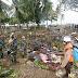 Φόβος για νέο τσουνάμι στην Ινδονησία - Στους 281 οι νεκροί