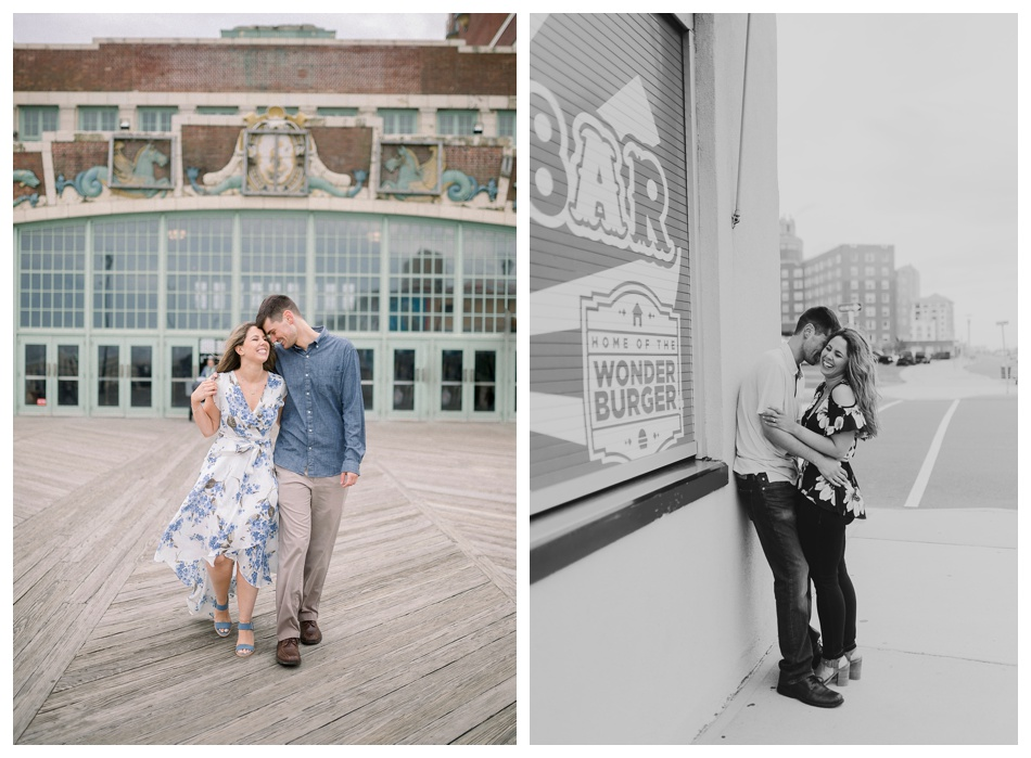 nj-engagement-photographer-new-jersey-engaged-asbury-park-boardwalk