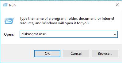 Cara Cek Kapasitas Hardisk Komputer