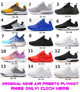 https://invol.co/aff_m?offer_id=100739&aff_id=107736&source=deeplink_generator&url=https%3A%2F%2Fshopee.com.my%2F15colors-100-original-Nike-Air-Presto-Flyknit-high-top-running-shoes-unisex-i.133648207.2019402054