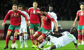 مشاهدة مباراة المغرب وبوروندي بث مباشر اليوم 19-11-2019 في التصفيات المؤهلة لكأس أمم أفريقيا