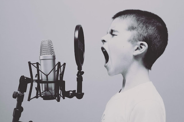 Alessia Cara - Okay Okay || Terjemahan Lagu