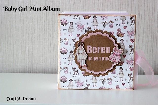 baby-girl-mini-album