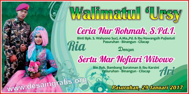 http://www.desaingrafis.org/2018/02/banner-pernikahan-walimatul-ursy.html