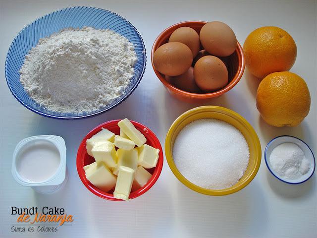 Bundt-cake-naranja-03