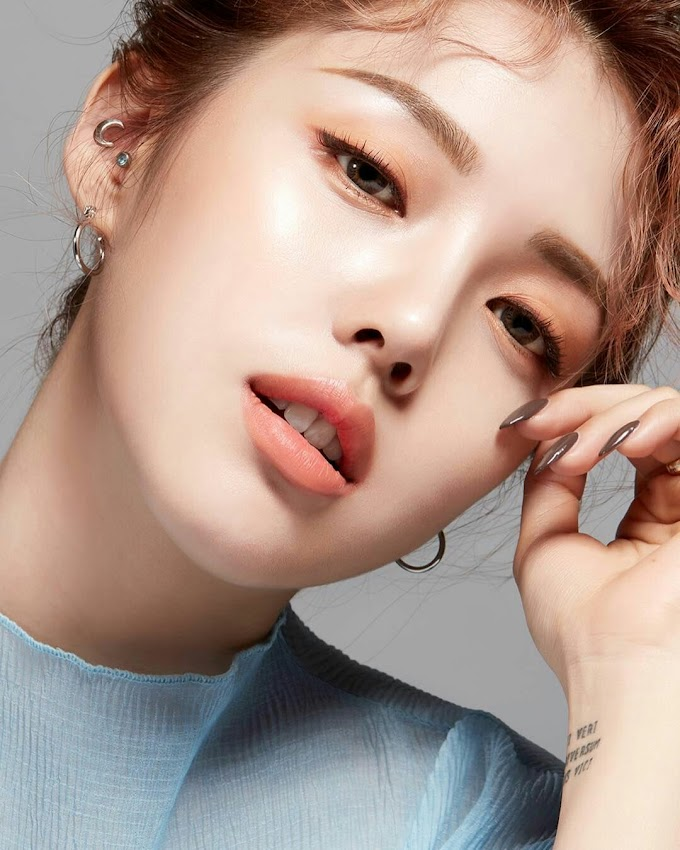 Kore Makyajı Nasıl Yapılır