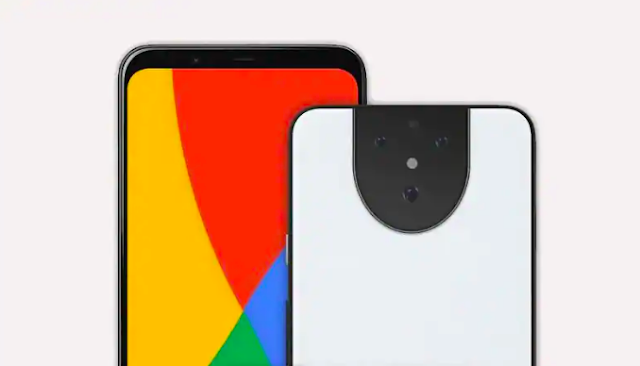 Google to Launch Google Pixel 5 And 4A (5G) on September 30? Know Here