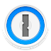 1Password - Password Manager and Secure Wallet Cracked DMG