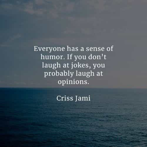 Funny witty quotes about life with mind-blowing humor