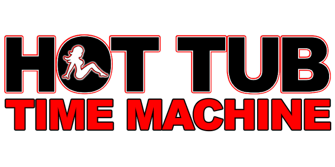 Hot Tub Time Machine (Unrated) is free today on Xbox Video (US only)