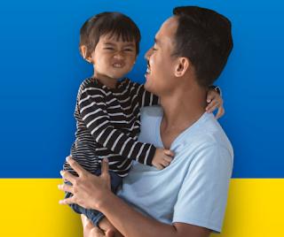 2 Jenis Asuransi untuk Anak yang Penting untuk Dimiliki