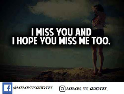 miss me too
