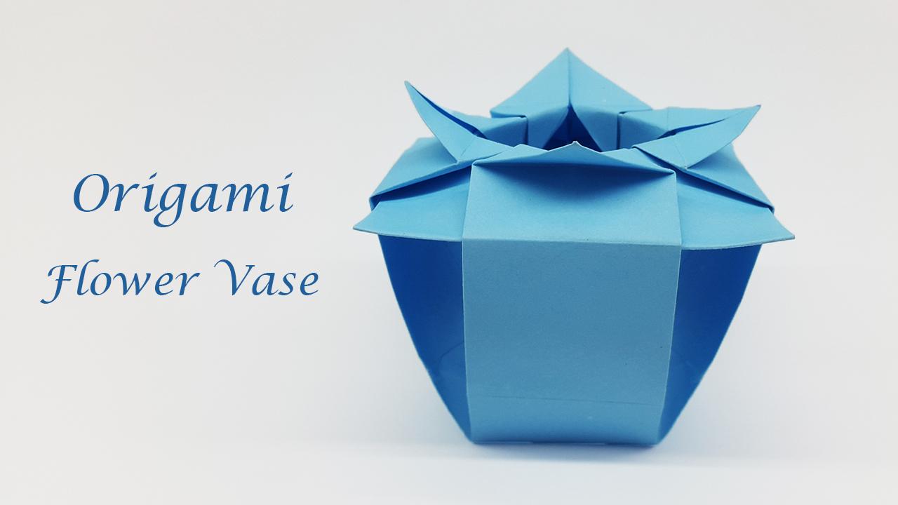Modular Origami | Mini Feathered-Tail Peacock | 139 Pieces : 8 ... | 720x1280