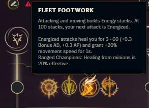fleet%2Bfootwork.png