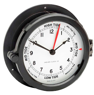 https://bellclocks.com/products/chelsea-patriot-deck-tide-time-clock-8-5-dial
