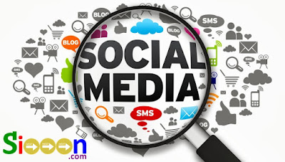 Social Media, Social Networking, The Best Social Media in the World, What is Social Media, Understanding Social Media, Explanation of the Best Social media, Ease of Social Media, How to Use Social Media, Social Media Features, The best social media sites in the world, the best social networking sites in the world, the best social media website in the world.