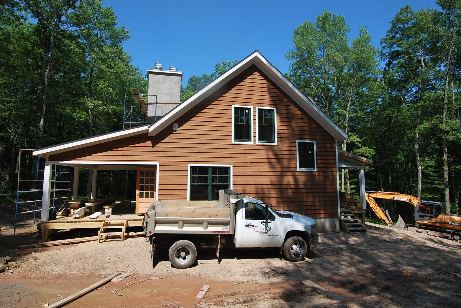The Starting Line Bedroom Talk Sullivan County Ulster County Real Estate Catskill