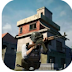 Guide for Pubg Mobile Game Tips, Tricks & Cheat Code