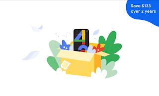 google-fi-new-phone-subscription-program
